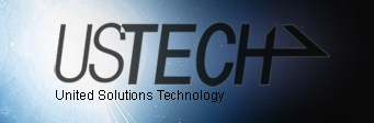 USTech - United Solutions Technology